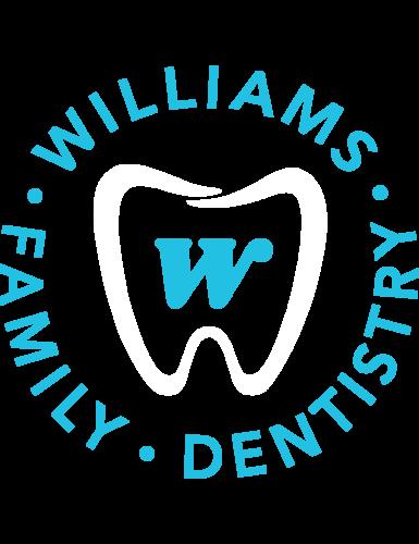 Williams Family Dentistry